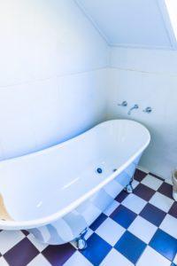 浴槽 選べる