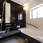 浴室リフォームの在来とユニットバスのメリットデメリットを比較する