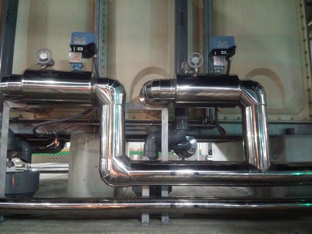 資格 給水装置主任技術者