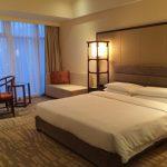 寝室の壁紙はどのように選ぶ?色で安眠を導く秘訣