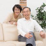 断熱リフォームで高齢者も暮らしやすい住宅にできる!