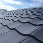 屋根瓦の種類とメリット、デメリットを理解すれば後悔しない!