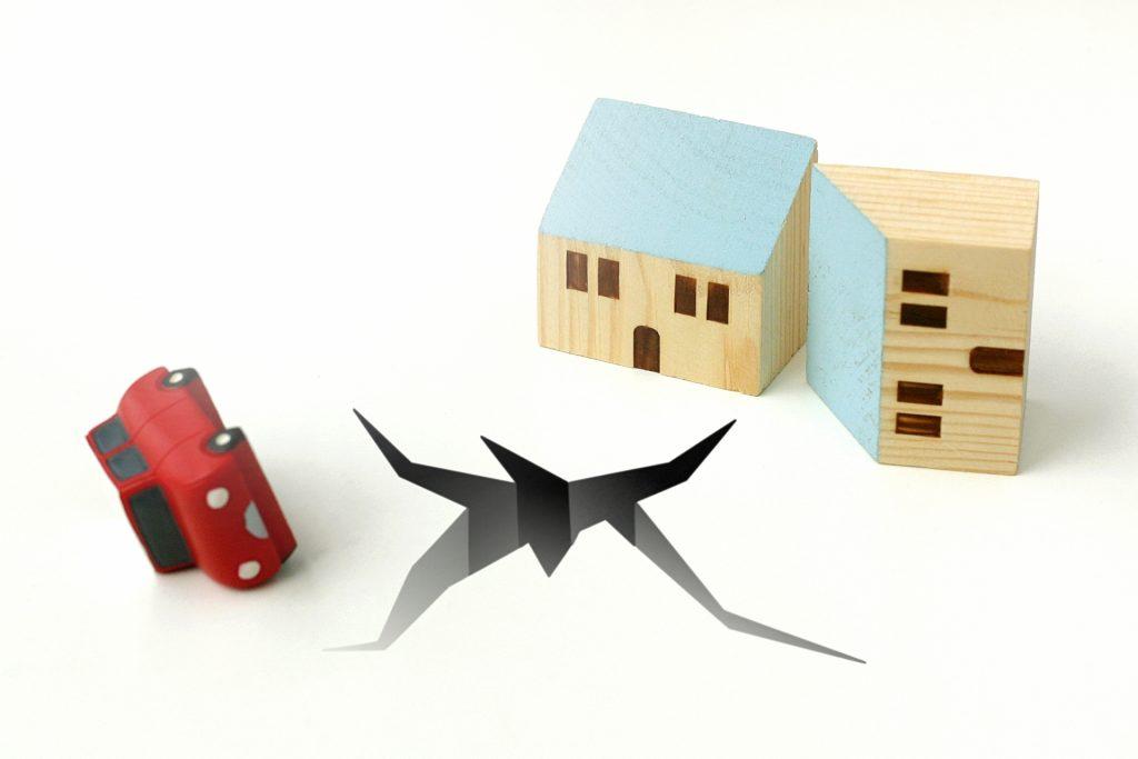 耐震補強 木造 費用