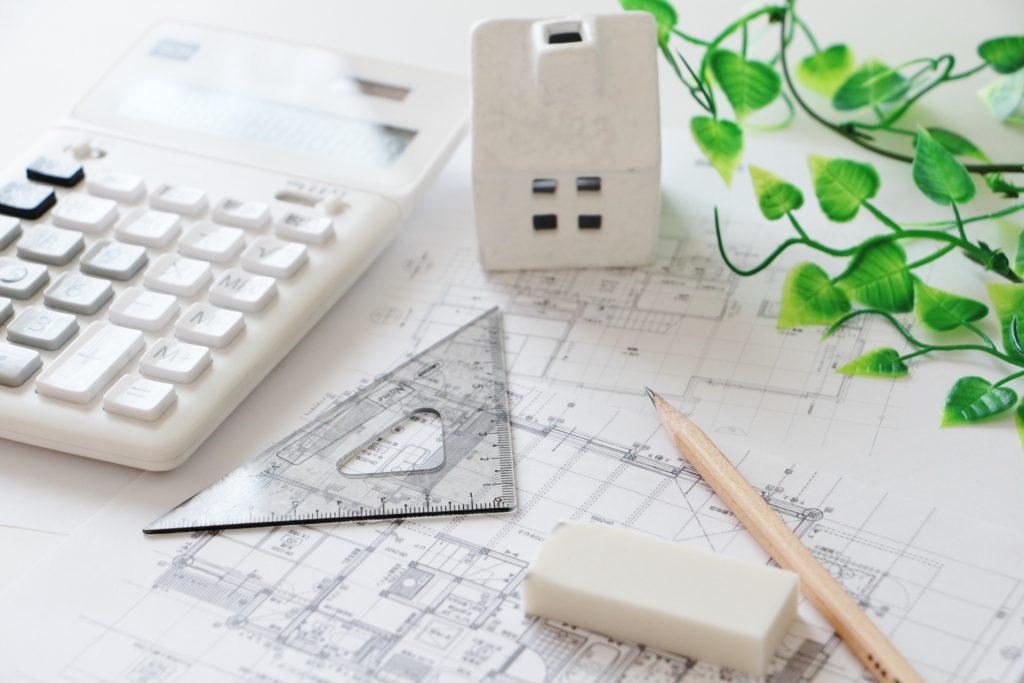 建築基準法 チェック