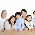 二世帯住宅のリフォームで成功する間取りの注意ポイント10選