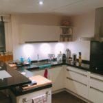 キッチン照明の選び方でオシャレでお料理がしやすくなる9つの秘訣